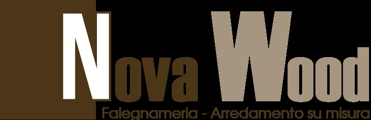 Nova Wood